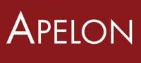 Apelon-Logo-Web-Medium