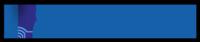CyberPrivacy Logo - web