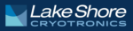 LakeShore-box_logo_print_big
