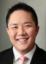 Samuel Lim Headshot