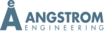 Angstrom Engineering Logo (2013)