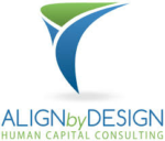 Aign by Design
