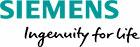 Siemens-ingeniuty-for-life