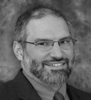EBSCO Health Brian Alper