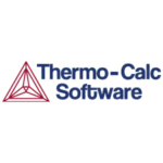 Sponsor_ThermoCalc