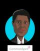 LloydDean_Animation_HLTH19_1-2