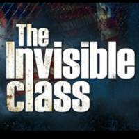 InvisibleClassLogo_Squar_01