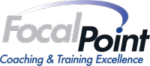 1489707699-FocalPoint Logo - Small (PNG)