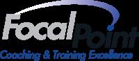 1489707699-FocalPoint Logo - Small (PNG)