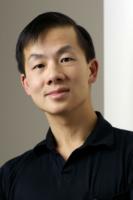 Cheng-JenFu