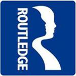 240x240px_72dpi_Routledge-Thumbnail-Logo_RGB