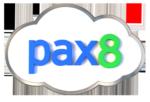 Chrome_logo[2500x1700]