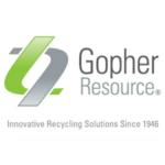 Sponsor_Gopher