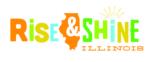 RiseShineLogo_Horiz_Color