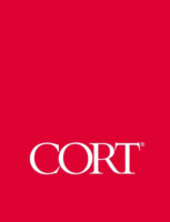 CORT_notag_Logo