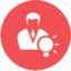 exhibit-icon