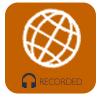 SatSym_Recorded