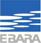 ebarlogo rev01