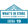 whats-in-store-live