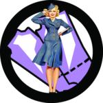 Ticket_Attendant_logo