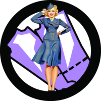 Ticket_Attendant_logo