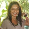Vimla Patel-Kerala