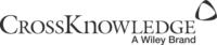 CrossKnowledge-Logo_Dark_Grey_CMJN