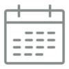 appicons_programming