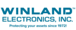 Winland-Blue-with-tag-line-NB (1)