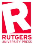 NEW_RUP_Logo_Vertical