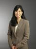 Christine Cheng-042417-23169 (002)