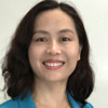 Hamei Zheng