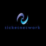 TicketNetwork_Ex_Spon_640x640_app