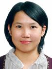 Pei-Yun-Hsueh