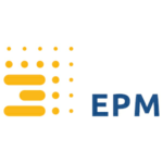 Sponsor_EPM