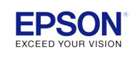 Epson-BRONZE-95ef8b4c