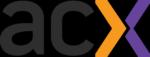 acx_logo_3C_notag