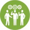 Public-Outreach-Icon