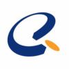 Reed_image_Logo