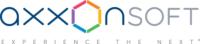 AxxonSoft logo
