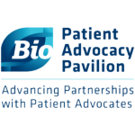 biopatientpav_300x300