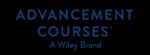 marketer__1569959708__advancement-courses-wiley-vert-logo