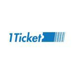 1ticket_logo_150x150