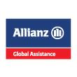 allianz_logo_WEB