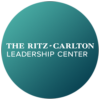 Ritz leadership approved logo