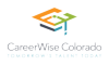 CareerWiseLogo_CO_Vertical_TTT_Color