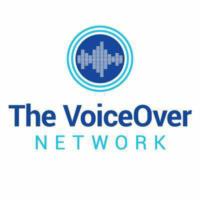 voiceover netwrork