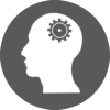 brainhealth_icon