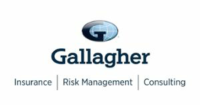 gallagher-companyupdate-1551383516902