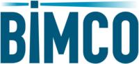 BIMCO2016_Logo_RGB2